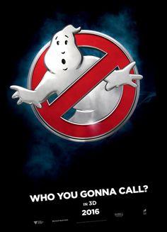 Movie Ghostbusters (2016) 2k DVDRip IPTVRip torrents HD BDRip Online DVDRip