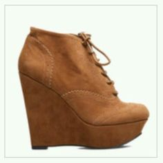 Just recieved these shoes this week #shoedazzle love them