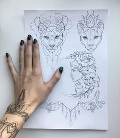 Ideas tattoo designs for couples tatoo for 2019 New Tattoo Designs, Couples Tattoo Designs, Tattoo Design Drawings, Tattoo Sketches, Tattoos For Couples, Tattooed Couples, Family Tattoo Designs, Couple Tattoos, Trendy Tattoos