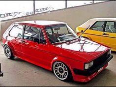 Golf 1 Cabriolet, Vw Golf Cabrio, Scirocco Volkswagen, Volkswagen Golf Mk1, Volkswagen Models, Golf 1 Gti, Golf 2, Disc Golf, Vw Mk1 Rabbit