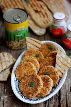 Chiftele naut Sun Food Vegan, Cookies, Desserts, Food, Mariana, Salads, Crack Crackers, Tailgate Desserts, Deserts
