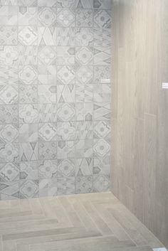 Decorifliser Mixdecò Wild Sage Satin 20x20 Marrakech, Sage, Tile Floor, Flooring, Salvia, Tile Flooring, Hardwood Floor, Paving Stones, Floor