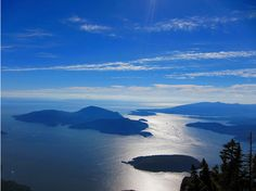 Top 10 Hikes Near Vancouver