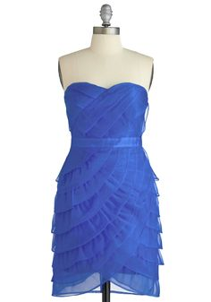 This is a good BM dress...different color though!