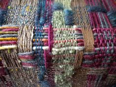 from Just Weaving blog, I so want to try this!