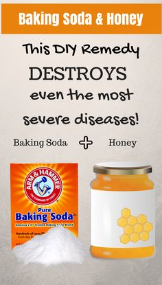 This amazing remedy will help regain your strength and recover your health, and it can defeat even complex diseases such as cancer!