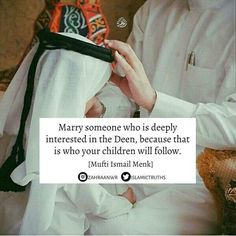 Islamic Quotes On Marriage, Muslim Couple Quotes, Islam Marriage, Muslim Love Quotes, Love In Islam, Beautiful Islamic Quotes, Islamic Inspirational Quotes, Islamic Qoutes, Muslim Couples