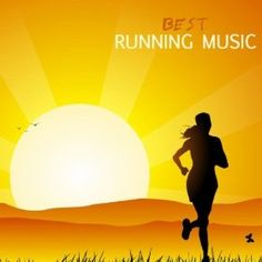 Sport Music - Best Running Music and Best Running Songs, Music Ideal for Workout Songs Workout Mix, Workout Songs, Health And Wellness, Health Fitness, Health Care, Weight Lifting, Weight Loss, Running Music, Loving Your Body