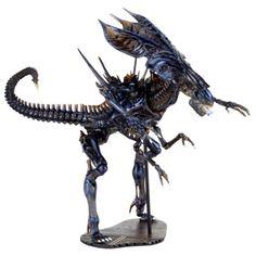 Aliens Revoltech SciFi Super Poseable Action Figure #018 Alien Queen Kaiyodo Jap.,http://www.amazon.com/dp/B00457VY0E/ref=cm_sw_r_pi_dp_-YYrtb1KZ0GZSPKQ