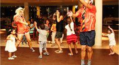 Booking.com: Hotel Sirius - Santa Susanna, Spanien