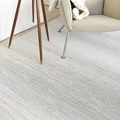 Wave Floor Mat by Chilewich at Lumens.com