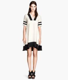 Sale | LADIES | Dresses | H&M US