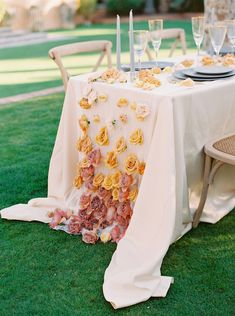 Wedding Trends, Trendy Wedding, Wedding Ideas, Wedding Details, Wedding Simple, Whimsical Wedding, Nautical Wedding, Luxury Wedding, Brunch Wedding