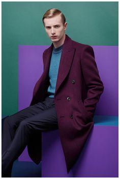 Peckham-Rye-Fall-Winter-2015-Menswear-Collection-002