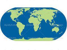 Výsledek obrázku pro mapa světa Diagram, World, Art, Art Background, Kunst, Performing Arts, Peace, The World