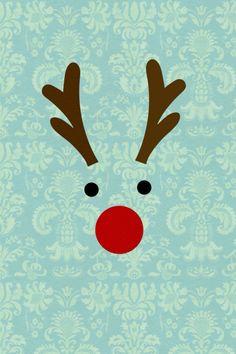 IPhone Wallpaper Xmas Christmas Phone Emoji For Your