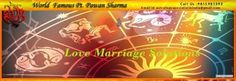 Love marriage solution 5,000 INR