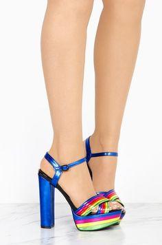 f4faaa008e Lola Shoetique - Wish Lists 2899 Good Times, Latest Fashion For Women, High  Heel