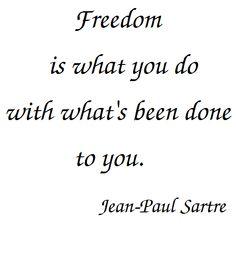 38 Best Jean Paul Sartre Images Jean Paul Sartre Lyrics Quote Life