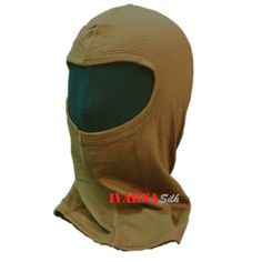 Its Cold Outside, Balaclava, Men's Style, Cold Weather, Merino Wool, Mens Fashion, Warm, Store, Clothing