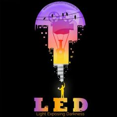 Stream LED Podcast Discussions on the LEGO Movie by Little Light Studios from desktop or your mobile device