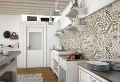 ceramica_cocina_1.jpg (580×400)