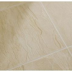 Tavas travertine 10mm thick x 11 9 16 in wide x 46 9 32 for Dupont real touch elite laminate flooring