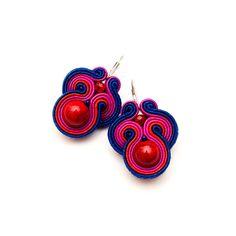 Γεια, βρήκα αυτή την καταπληκτική ανάρτηση στο Etsy στο https://www.etsy.com/listing/166603793/mexican-earrings-unique-jewelry