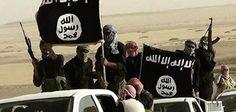 """داعش: الشعب السوري كفّار اصليون و""""النصرة"""" مرتدون.. وسنتعاون مع النظام للقضاء عليهم!!"""