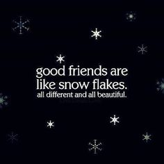 Funny Friendship Good Friends Are Like Short Best Friend Quotes Preet Kamal 24 Cute Short Best Friend Quotes About In Short Best True — Friendship quotes small The Words, Friends Are Like, Real Friends, Great Quotes, Funny Quotes, Inspirational Quotes, Awesome Quotes, Snow Quotes, Snow Sayings
