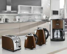 Drip Coffee Maker, Kitchen Appliances, Home, Diy Kitchen Appliances, Home Appliances, Coffee Making Machine, Ad Home, Homes, Kitchen Gadgets
