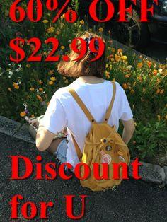 Fjallraven Kanken Backpack momunihoio Kanken Backpack, Crafts For Kids, Dream Wedding, Hair Beauty, Backpacks, My Style, Wedding Dresses, Hair Styles, Pretty