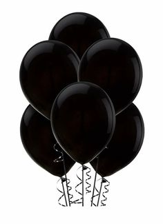 Metallic Balloons are fantastic accents to your party decor. This selection of Metallic Balloons includes foil and latex balloons in a variety of shapes, sizes and patterns. Gold Number Balloons, Metallic Balloons, Balloons And More, Black Balloons, Latex Balloons, Helium Balloons, Balloon Arch, Superman Party Supplies, Superman Birthday Party