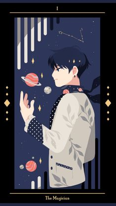 Arte Do Kawaii, Kawaii Anime, Kpop Drawings, Dibujos Cute, Fanarts Anime, Bts Chibi, Bts Fans, Kpop Fanart, Art Challenge