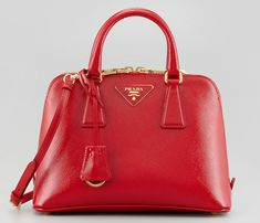 purple prada saffiano - Womens handbags on Pinterest | Chanel Handbags, Prada Handbags and ...
