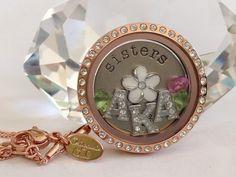 Great Inspiration for Sorority Sisters gifts ;) ErinGivesAHoot.origamiowl.com ErinGivesAHoot@gmail.com