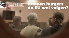 'Europese Democratie?' Afl. 5 Kunnen burgers de EU wel volgen?