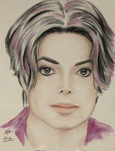 Fan Art of Beautiful art for fans of Michael Jackson 32716311 Michael Jackson Dibujo, Michael Jackson Drawings, Michael Jackson Smile, Michael Love, George Michael, Jackson 5, Beautiful Sketches, The Jacksons, My Idol