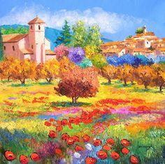 flores-y-paisajes-con-espatula-oleo