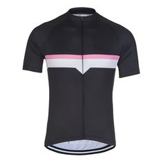 0707a71f0 Tinkkic Pro Team Short Sleeve Cycling Jersey Ropa Ciclismo Summer Mtb Bike  Sportswear Cycling Clothing Top