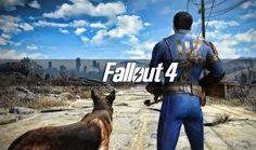 """""""Fallout 4 Ruined My Life!"""" - Man Sues Game Company After Losing Job And Wife"""
