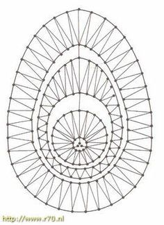 Patroon van de maand 2013 · maart - Kant met naald (en) de klos! Bobbin Lacemaking, Bobbin Lace Patterns, Lace Heart, Victorian Lace, Lace Jewelry, Lace Collar, Lace Making, Wool Yarn, Lace Detail
