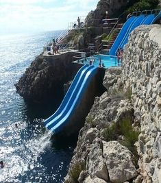 Amazing Slide To See – Italy – Fascinating Place To Visit