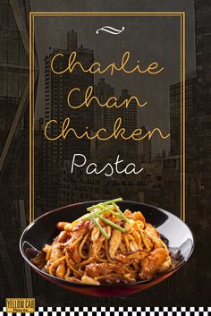 My Favorite Food, Favorite Recipes, My Favorite Things, Charlie Chan, Pizza Special, Pizza Party, Chicken Pasta, Cheers, Beef