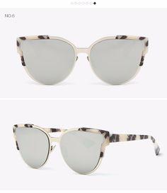 Aliexpress.com: Compre AEVOGUE Óculos De Sol Das Mulheres Mais Nova Marca Original Designer Olho de Gato óculos de Armação de Acetato de Óculos de Sol de Revestimento Do Vintage Com Caixa UV400 AE0379 de confiança óculos de carro fornecedores em A&E Glasses Co.,Ltd