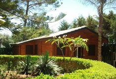 Casette in legno da giardino: cura dell'esterno