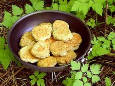 How to Make Navajo Fry Bread via www.wikiHow.com