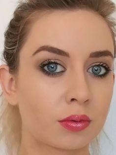 Pink lips x Pink Lips, Hot Pink Lipsticks