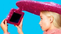 Gadgets para conseguir el mejor selfi del verano