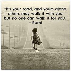 Rumi was a Persian poet, jurist, Islamic scholar, and theologian. A quote by Rumi is deep. These 27 Rumi quotes will transform your life. Tattoo Quotes About Strength, Tattoo Quotes About Life, Rumi Quotes, Wisdom Quotes, Life Quotes, Funny Quotes, Amazing Inspirational Quotes, Amazing Quotes, Short Positive Quotes